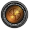 avatar_technobeat
